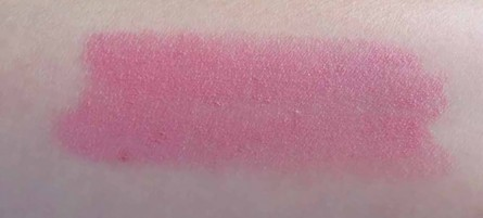 Watermelon, Neutrogena Moisture Smooth Color Stick, swatch, reviews, summer 2013