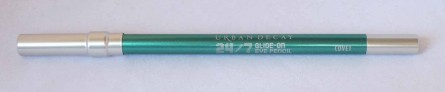 Urban Decay 24/7 Glide On Eye Pencil in Covet