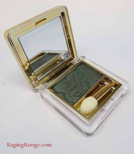 estee lauder emerald star, emerald star review, Best Estee Lauder Products 2015, top estee lauder products 2015