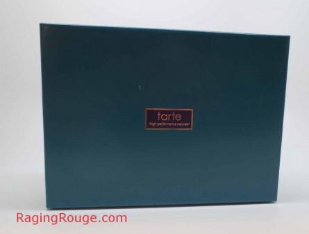 Tarte Bow & Glow Gift Box