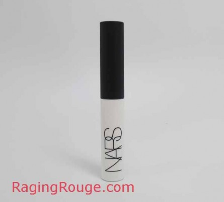 NARS Instant Line Pore Perfector