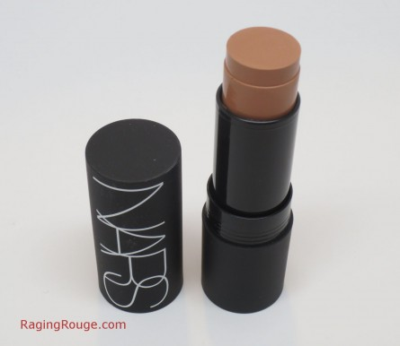 NARS Matte Multiple, Altai, best nars products 2015, top nars products 2015