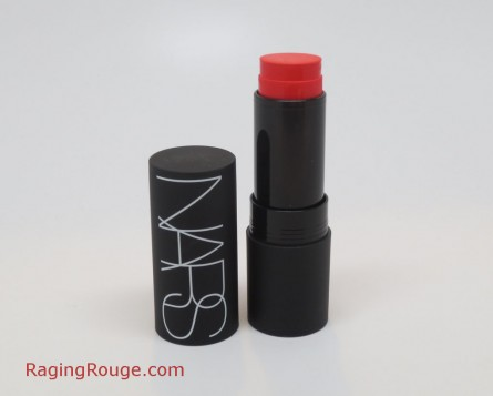 siam multiple review, nars siam matte multiple, nars matte multiple, best nars products 2015, top nars products 2015