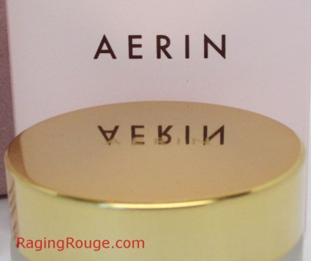 #teamaerin #lauder #lifestyle via @ragingrouge