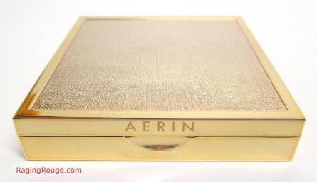Aerin Pretty Bronze Compact