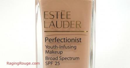 Estee Lauder Perfectionist Youth Infusing Makeup Review, Best Estee Lauder Products, Best Estee Lauder Products 2015, top estee lauder products 2015
