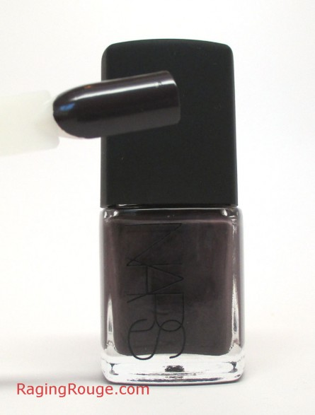 Obscura Swatch, NARS, best nars products 2015, top nars products 2015