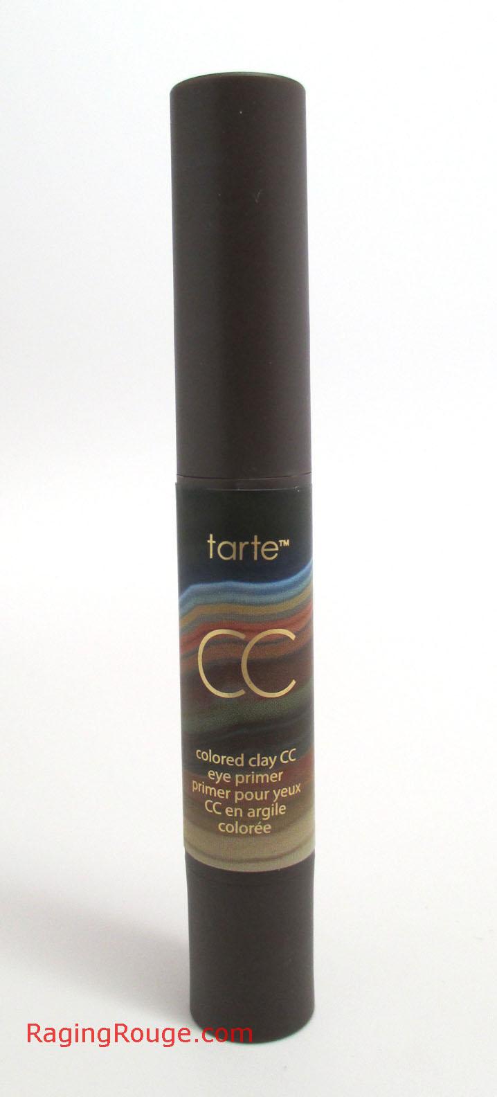 Tarte CC Eye Primer
