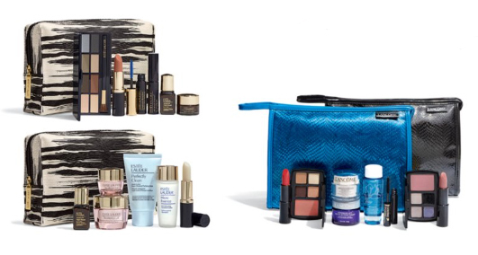 Nordstrom Anniversary Sale Beauty GWP 2016