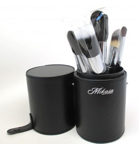 Mikasa Beauty Classic Essential Kit
