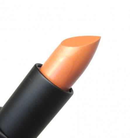 NARS Liguria Lipstick