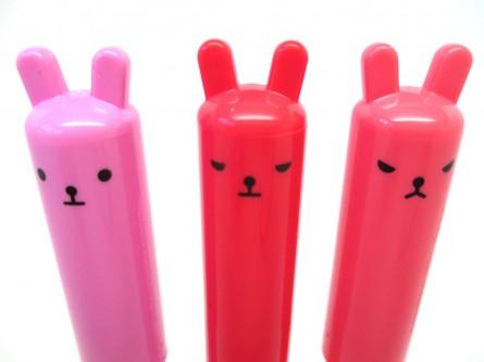 Tony Moly Petite Bunny Gloss Bar