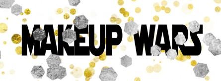 makeup-wars