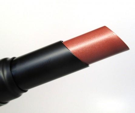 Halo, Borghese Eclissare Color Eclipse Lipstick