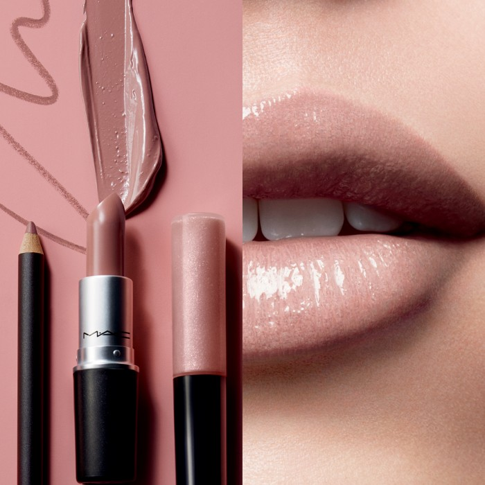 MAC, Nordstrom Anniversary Sale Beauty Buys