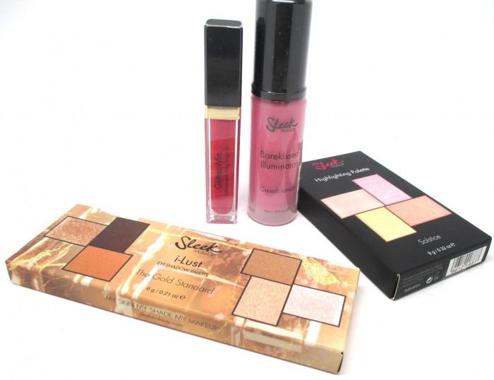 Upcoming Sleek MakeUP Holiday 2015   RagingRouge.com