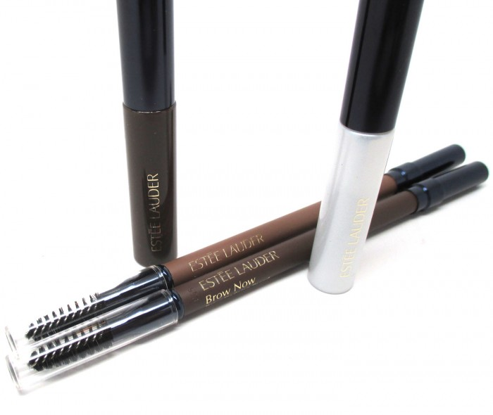 Estee Lauder Brow Now Collection