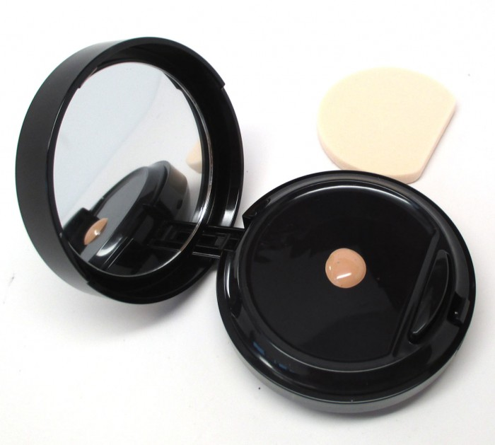 Estee Lauder Double Wear Makeup To-Go