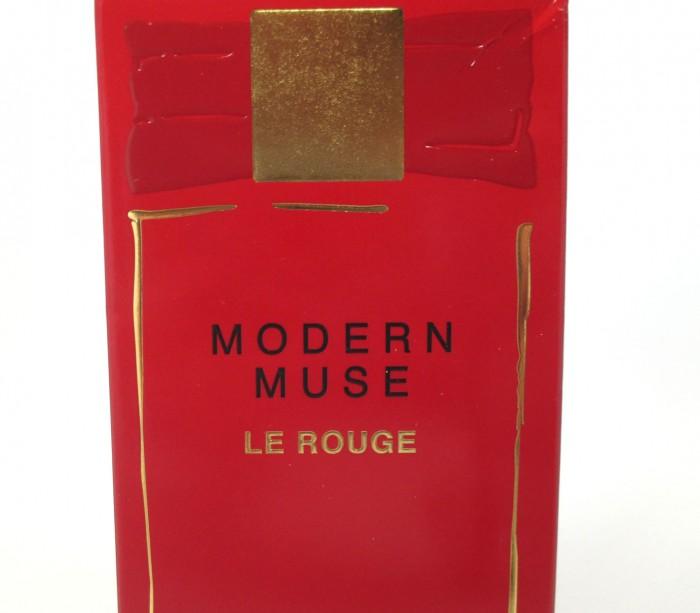 Estee Lauder Modern Muse Le Rouge