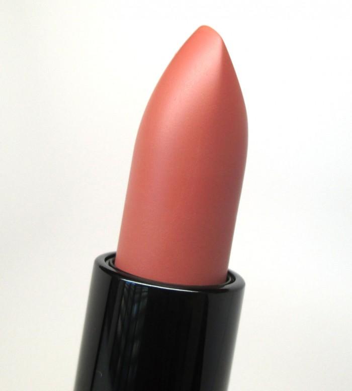 Lancôme Inconspicuous Color Design Lipstick