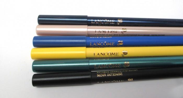 Lancôme Drama Liqui-Pencil Eyeliner