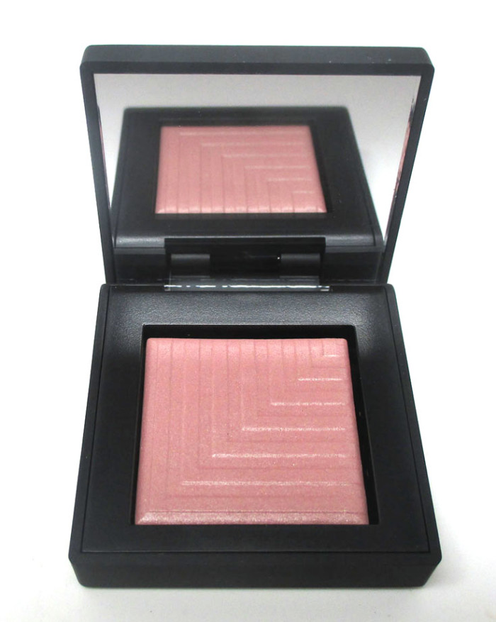 NARS Dual Intensity Eyeshadow in Kari