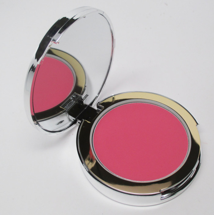 IT Cosmetics CC+ Creme Blush, Je Ne Sais Quoi