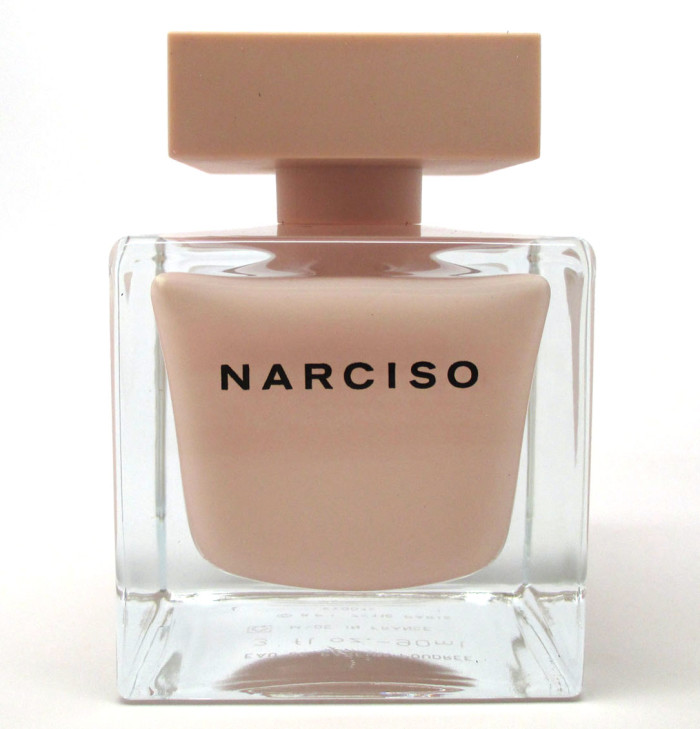 Narciso Eau De Parfum Poudree Review
