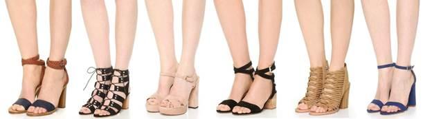 shopbop-block-heels