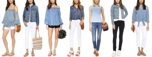 shopbop-denim-separates