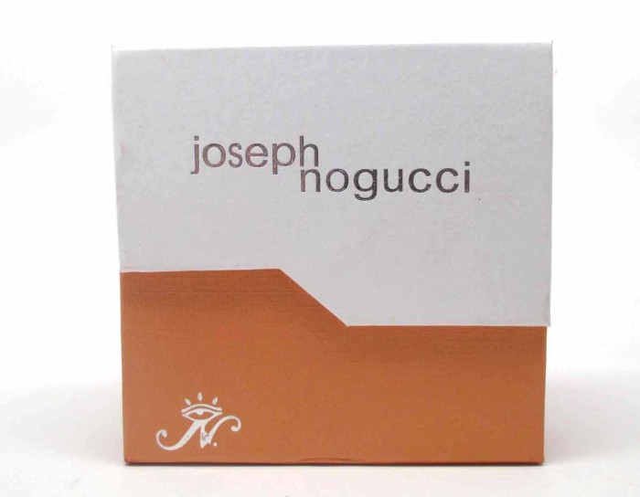 Joseph Nogucci Cuff Bracelet Collection