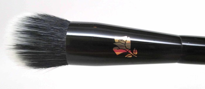 Lancôme Foundation And Corrector Brush 26