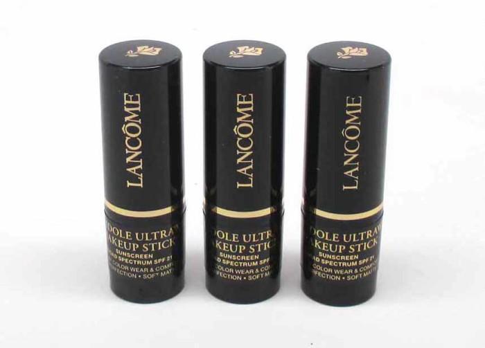 Lancôme Teint Idole Makeup Stick
