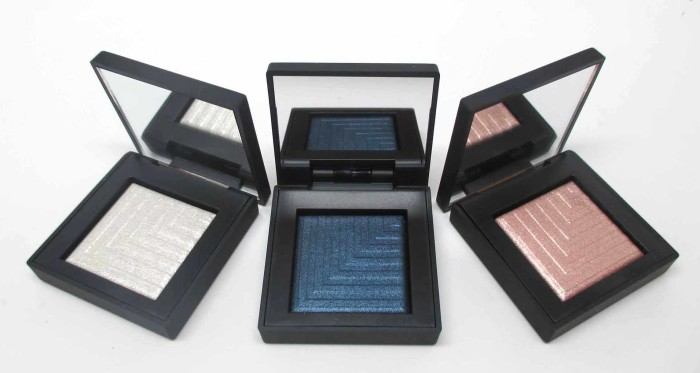 NARS Powerfall Dual-Intensity Eyeshadow