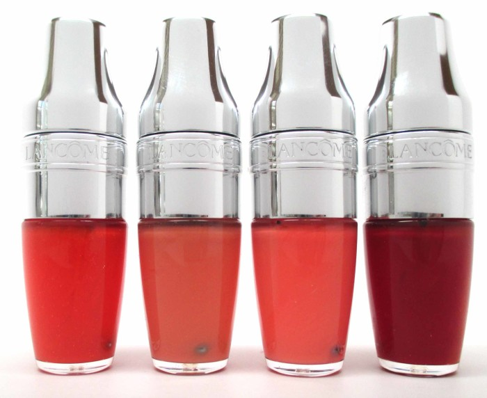 Lancôme Juicy Shakers