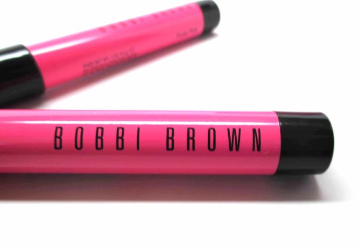 Bobbi Brown Art Stick Duo, BCRF Pink Products