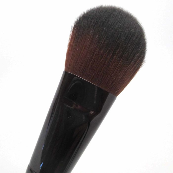 Laura Mercier Cheek Color Brush, Brush It On Luxe Collection 2016