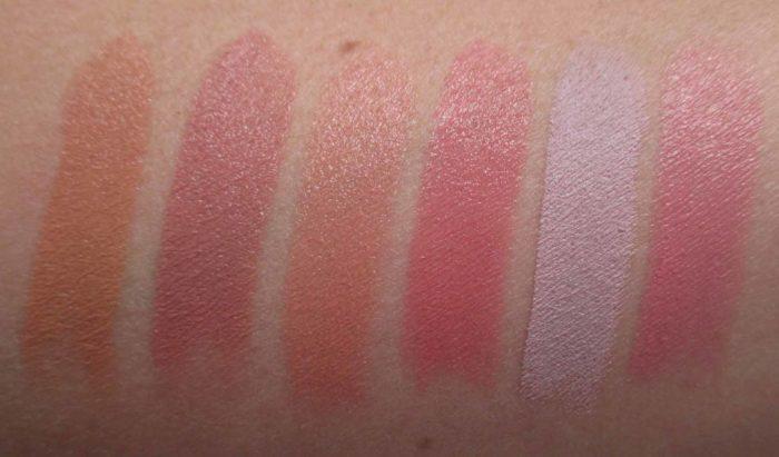 Smashbox Be Legendary Lipsticks For Everyday Wear