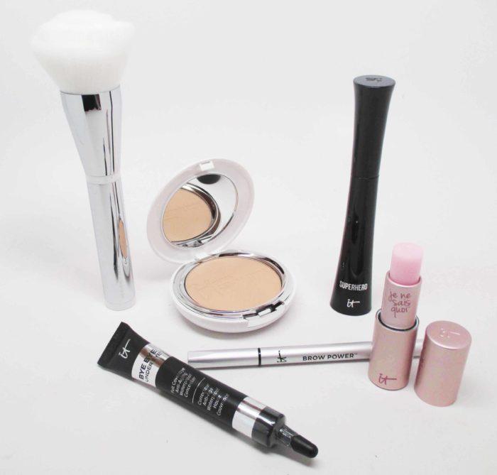 Cosmetics Your Top Superstars Qvc Tsv