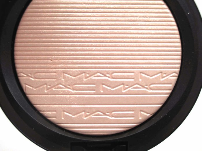 MAC Doublegleam Extra Dimension Skinfinish