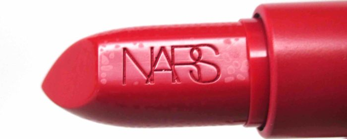 NARS Special Edition Rita Audacious Lipstick