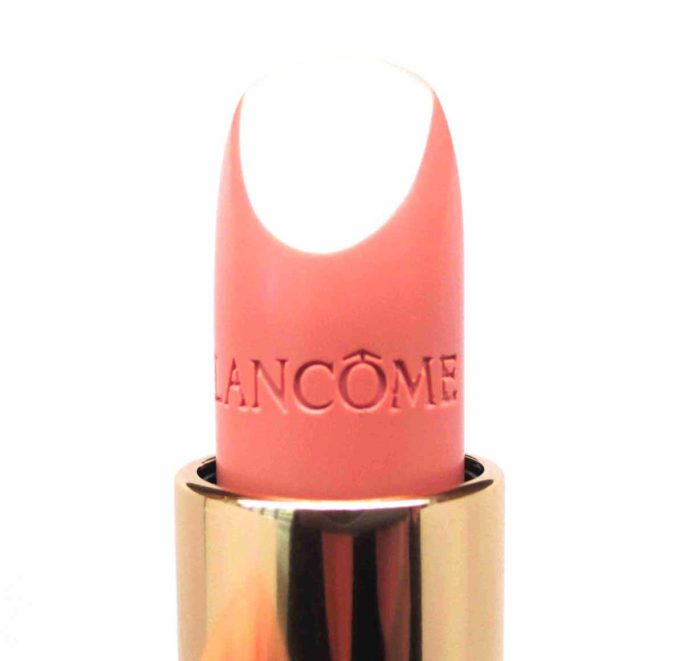 Lancome L'Absolu Rouge in Nuit Jour