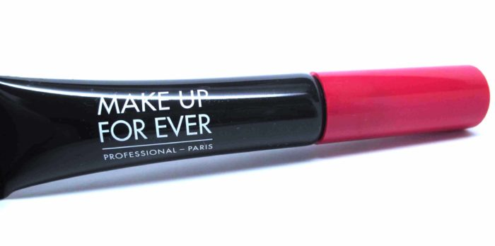 Make Up For Ever Artist Acrylip
