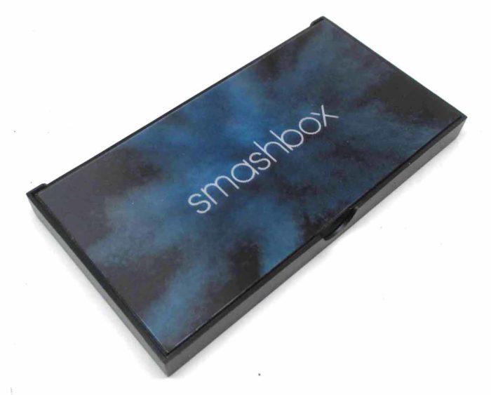 Smashbox Bold Cover Shot Eye Palette