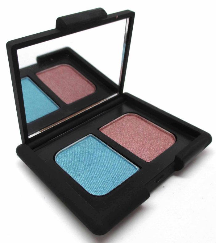 NARS Chiang Mai Eyeshadow Duo