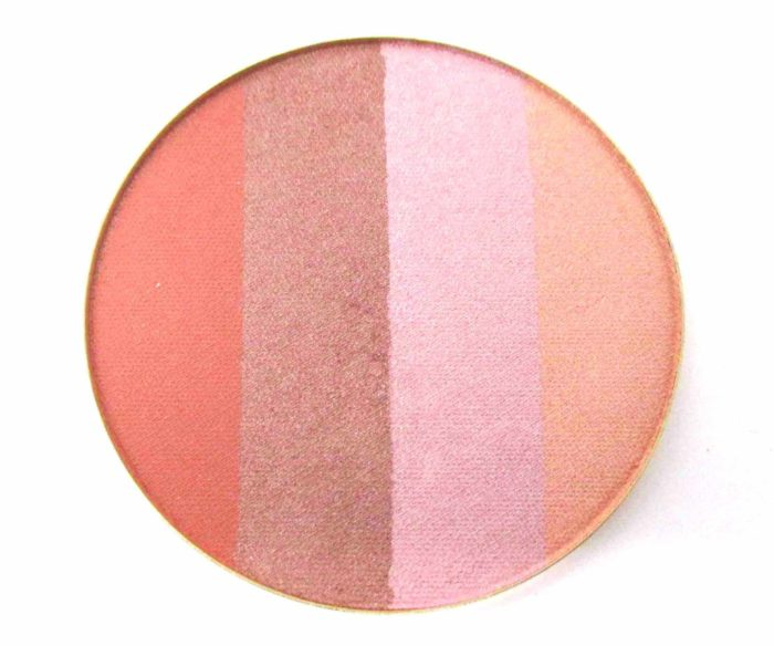 Jane Iredale Peaches & Cream Bronzer
