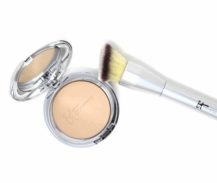 Cosmetics July Qvc Tsv