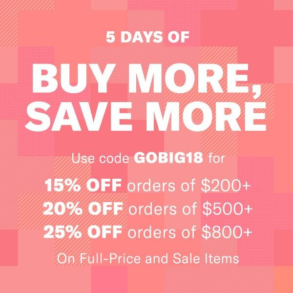 Valid Coupon Tory Burch Code Printable Promo Codes Coupons 2018 Best Car Reviews For