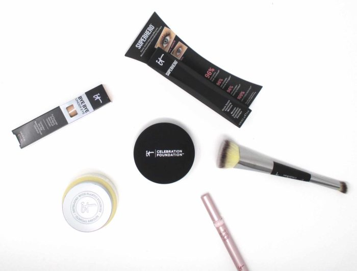 Raging Rouge Beauty Blog: For Makeup Lovers Everywhere!